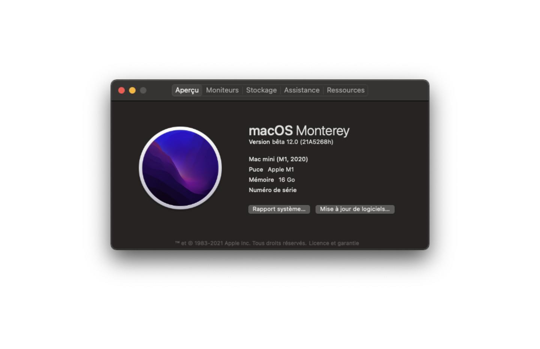 macos-monterey-beta