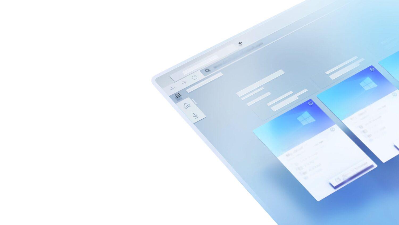microsoft-cloud-pc-arrivee-offre