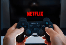 Netflix-offre-gaming