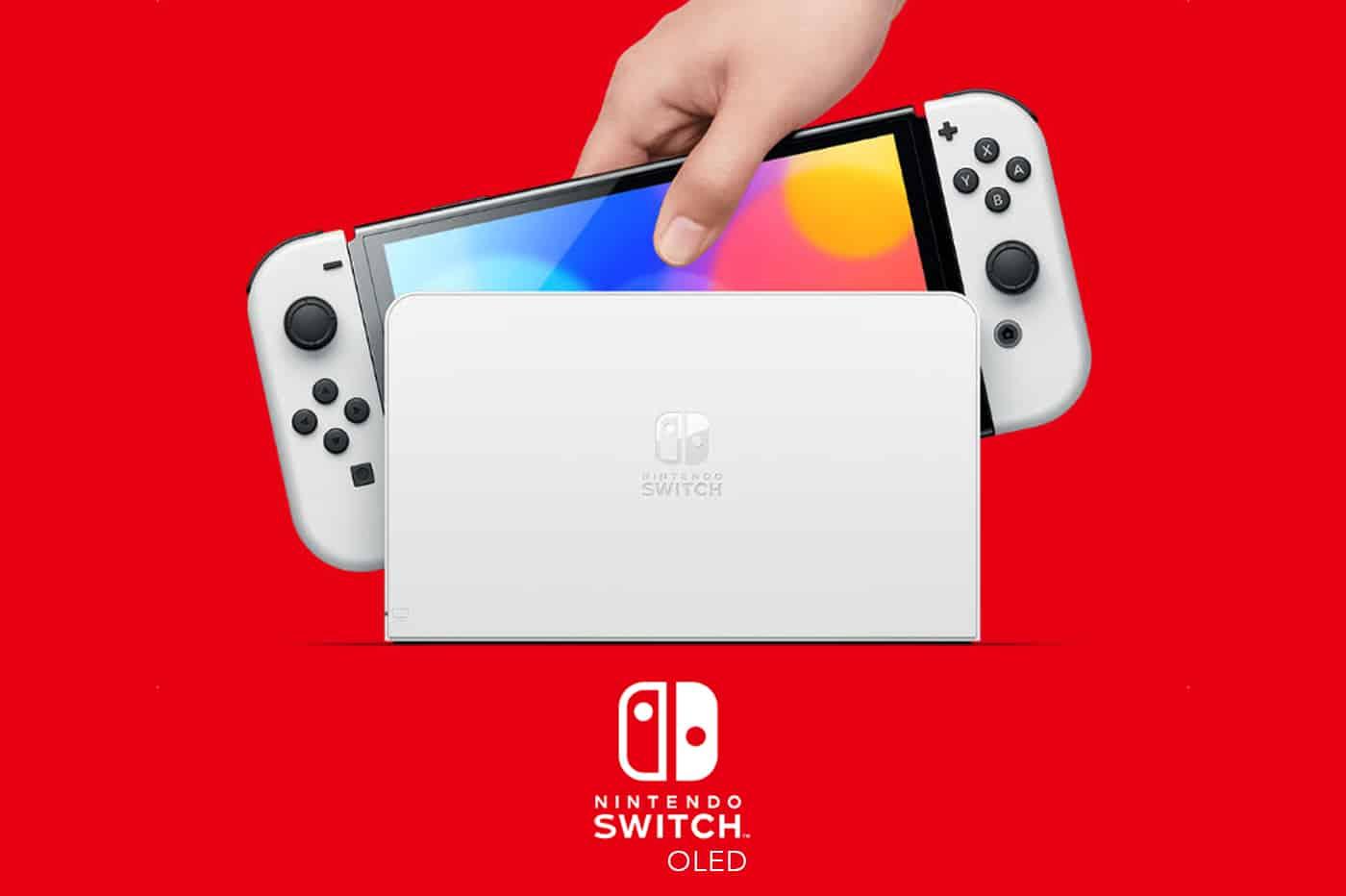 nintendo-switch-oled-avantages
