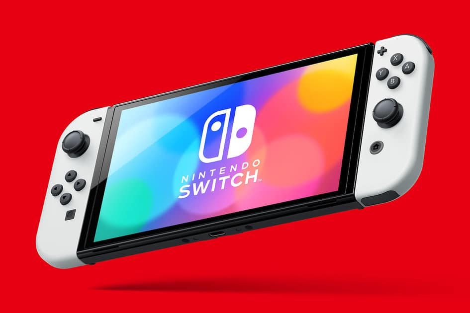 nintendo-switch-pro-OLED-annonce-sortie-octobre-2021