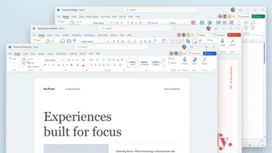 nouvelle-interface-microsoft-office