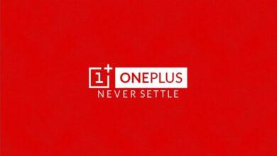 oneplus-pad-prepare-premiere-tablette