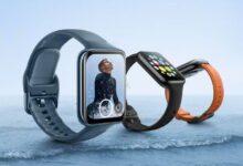 oppo-watch-2-design