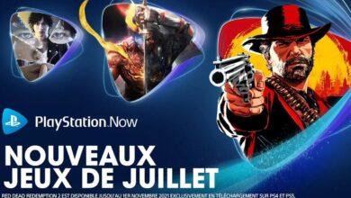 playstation-now-nouveaux-jeux-juillet-2021