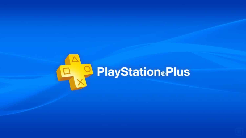 playstation-plus-jeux-gratuit-ps4-ps5-aout-2021