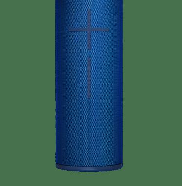 UE MegaBoom 3 produit