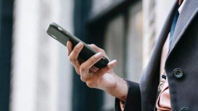 smartphones-reconditionnes-taxe-copie-privee