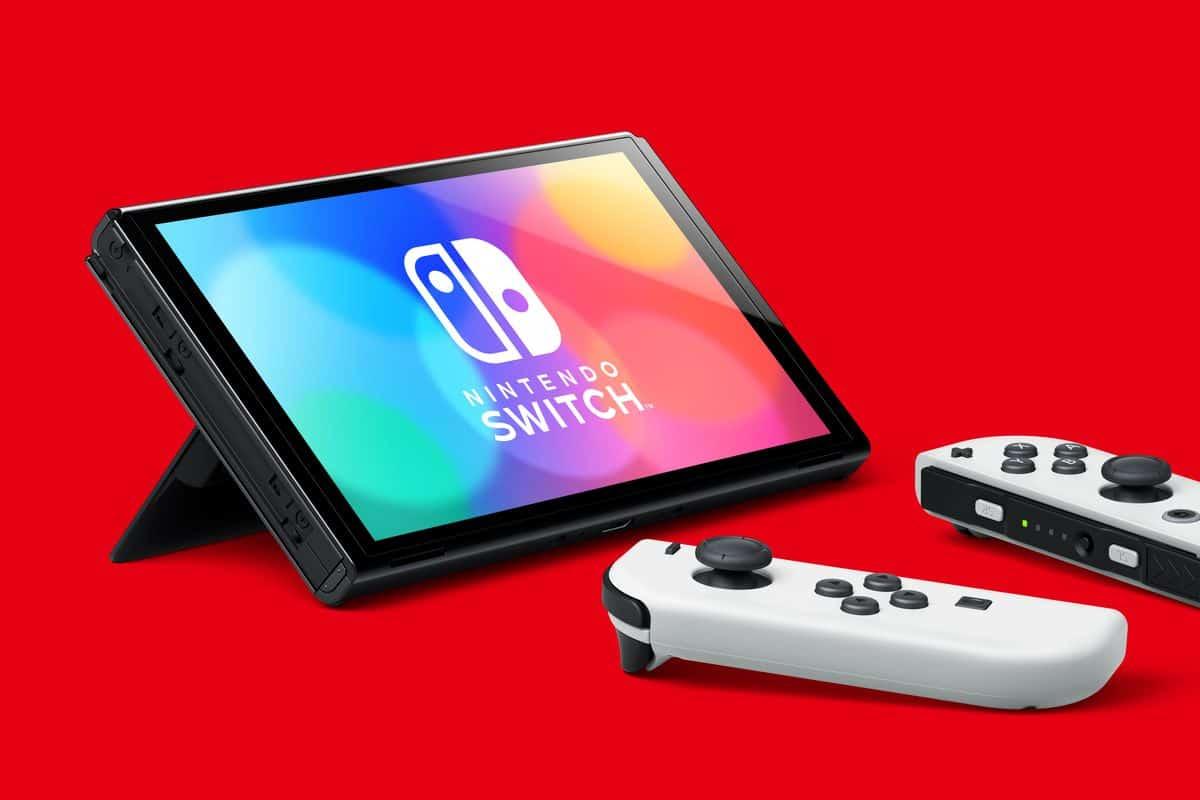 switch-pro-nintendo-autre-modele-apres-OLED