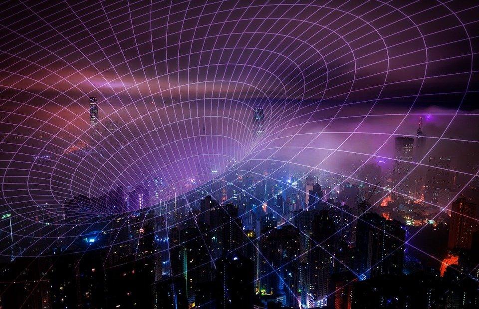 La 5G conquit le monde