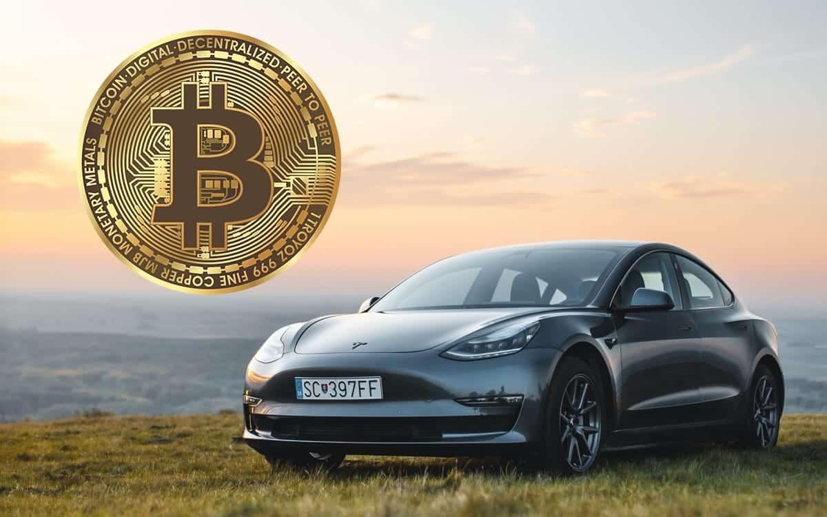 tesla-accepte-de-nouveau-le-bitcoin