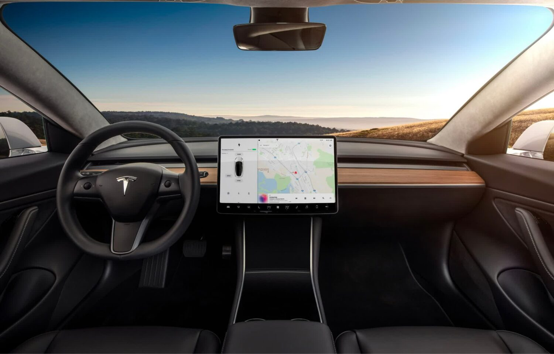tesla-conduite-autonome-beta-version-9-full-self-driving