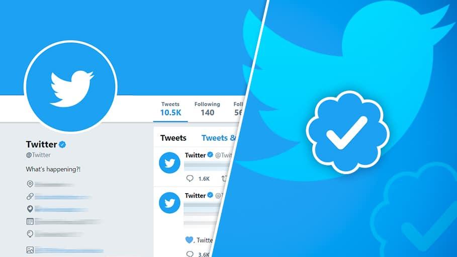 twitter-badge-bleu-certifie