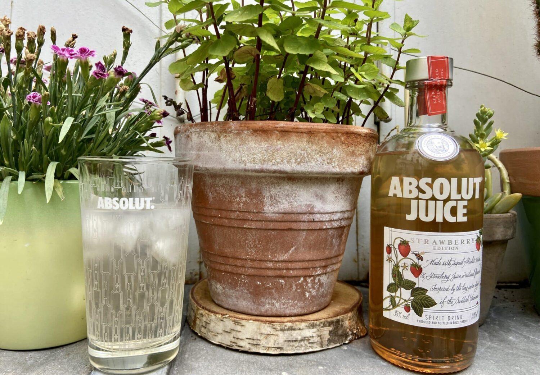 vodka-absolute-juice-strawberry