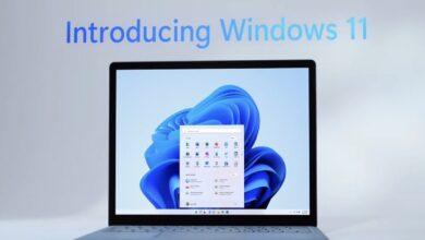 windows-11-presentation