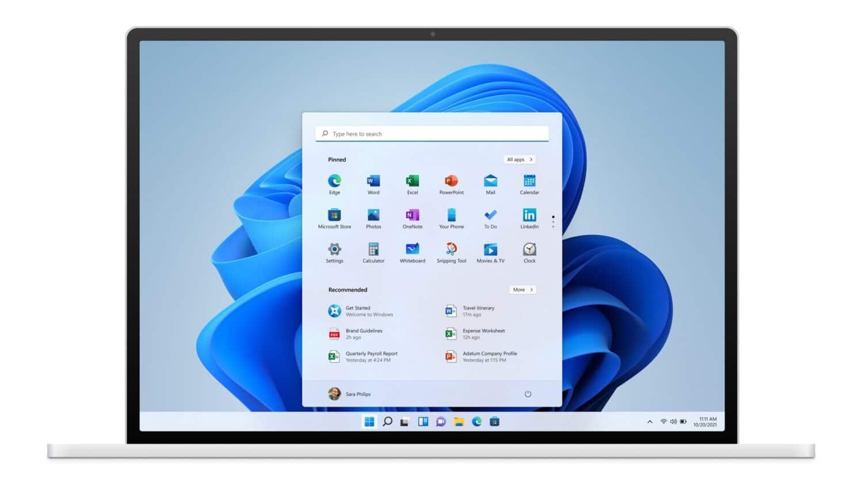 windows-11-screenshot-microsoft