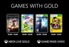 xbox-games-with-gold-aout-2021-jeux-gratuits