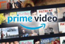 Amazon-Prime-Video-nouveautes-aout-2021