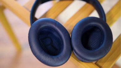 Bose-QC-35-comment-remplacer-coussinets-oreillettes