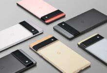 Google-Pixel-6-devoiles