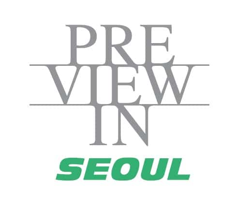 PREVIEW IN SEOUL 2021