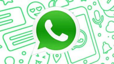 WhatsApp-sinspire-de-snapchat-messages-ephemeres