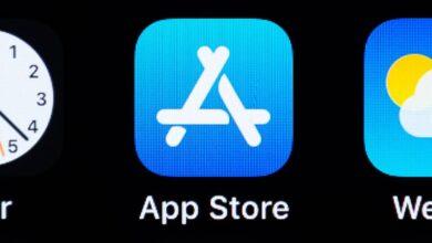 app-store-apple-fait-des-concessions