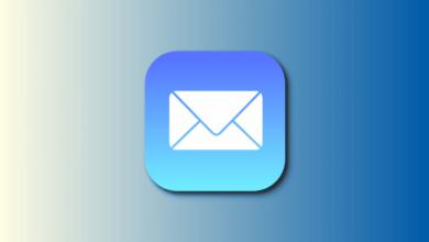 apple-icloud-regarde-contenu-mail