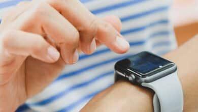 apple-watch-application-tousanticovid