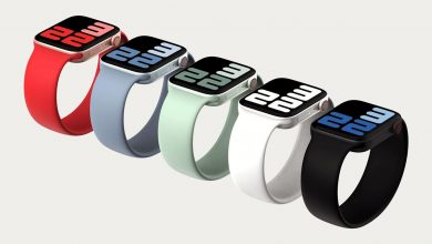apple-watch-series-7-nouvelles-fonctions-watch-os