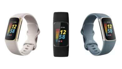 bracelet-connecte-fitbit-charge-5-officiel