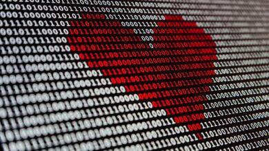 francais-utilisent-pas-sites-rencontre-peur-cyberpirates