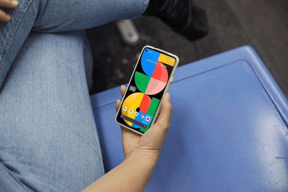 google-pixel-5a-en-main