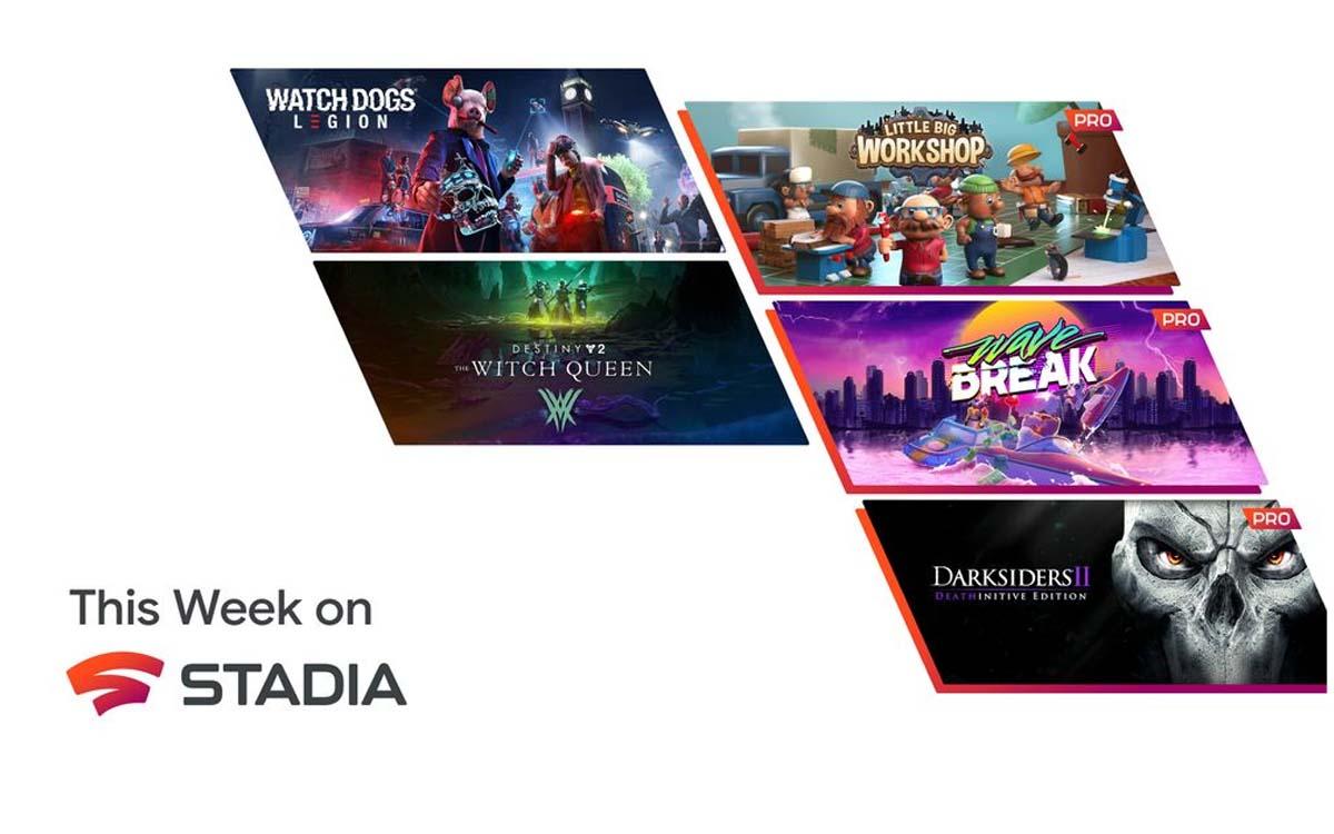 google-stadia-pro-nouveaux-jeux-offerts-septembre-2021