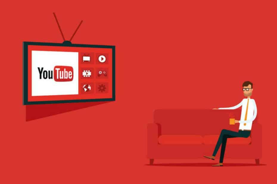 google-teste-youtube-premium-lite