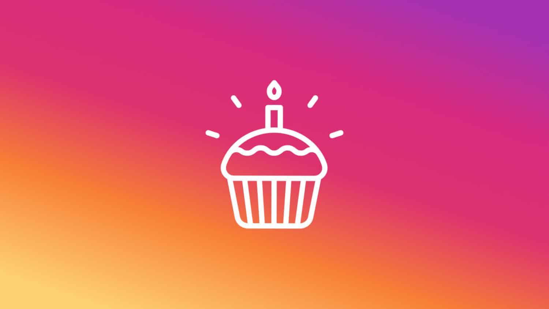 instagram-date-naissance-obligatoire