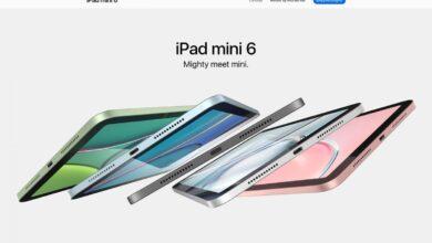 ipad-mini-6-rendus-design-