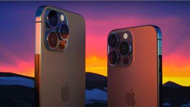 iphone-13-design