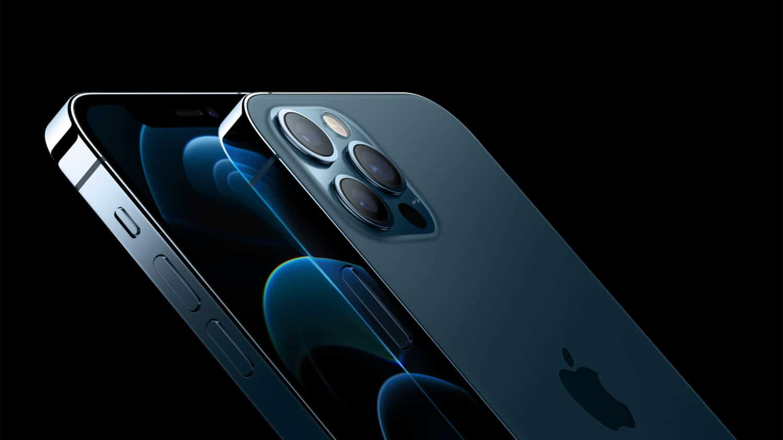 iphone-14-pro-modele-titane