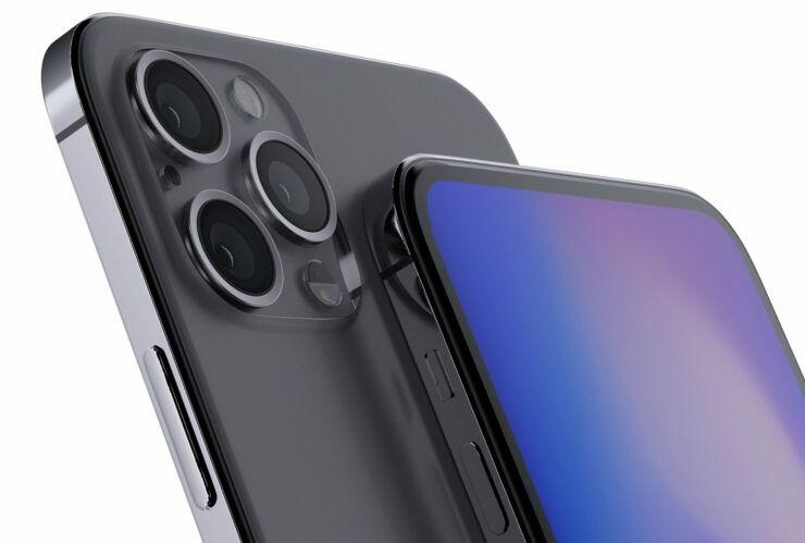iphone-14-titane