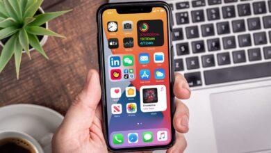 iphone-probleme-autonomie