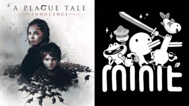 jeux-gratuits-epic-games-store-12-aout