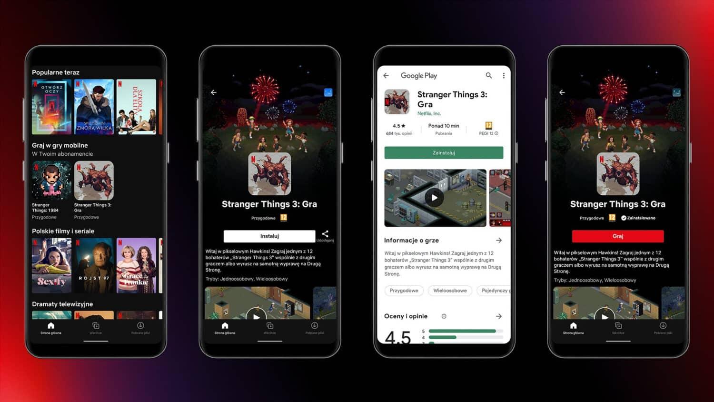 netflix-offre-gaming-gratuite-abonnes