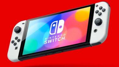 nintendo-confirme-brulure-ecran-switch-oled