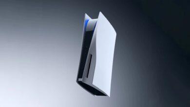 nouvelle-PS5-Digital-Edition-plus-legere