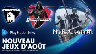 playstation-now-nouveaux-jeux-aout-2021