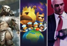 playstation plus jeux gratuits ps4 ps5 septembre 2021