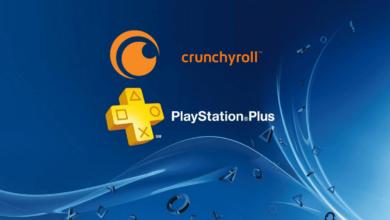playstation-plus-sony-crunchyroll