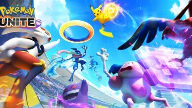 pokemon-unite-ios-android