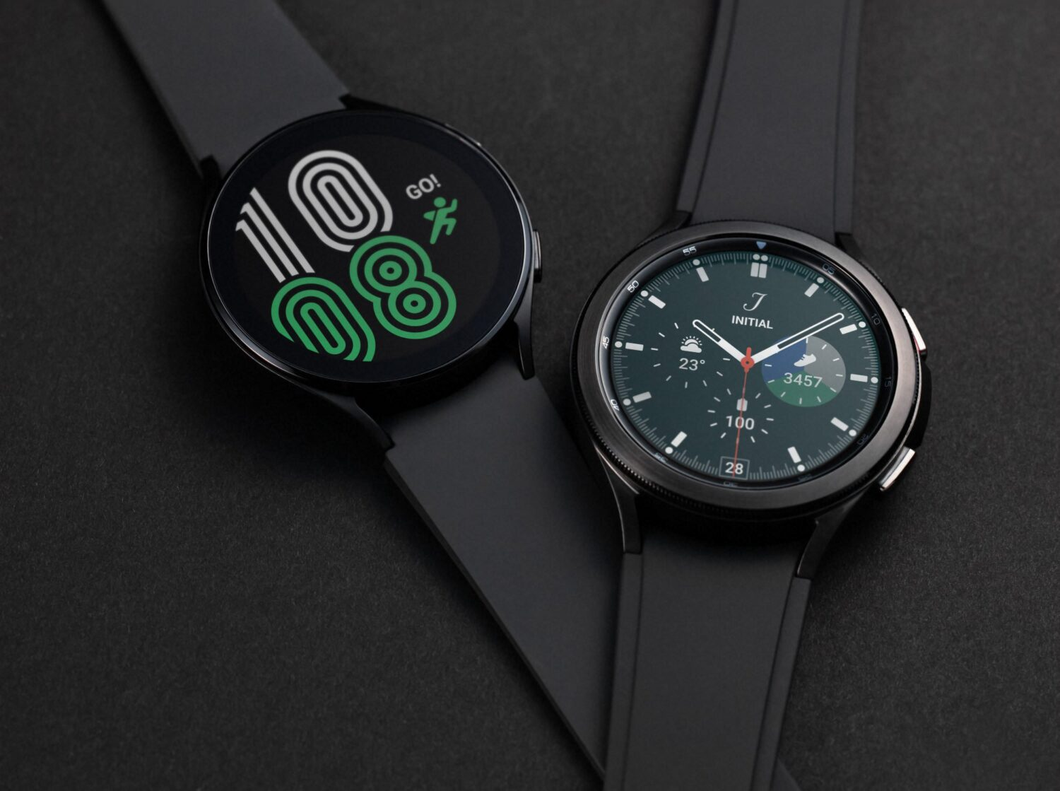samsung-galaxy-watch-4-pas-compatible-iphone-huawei